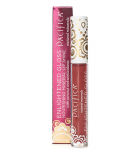 Pacifica - Brillo de Labios Enlightened Gloss - Ravish