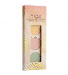 Pacifica - Blemish Banish Concentrated concealer