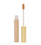 Pacifica - Transcendent concentrated concealer - Natural