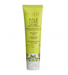 Pacifica - Kale Luxe Oil-free Face Cream