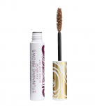 Pacifica - Stunning Brows Eyebrow Gloss and set - Golden Brown
