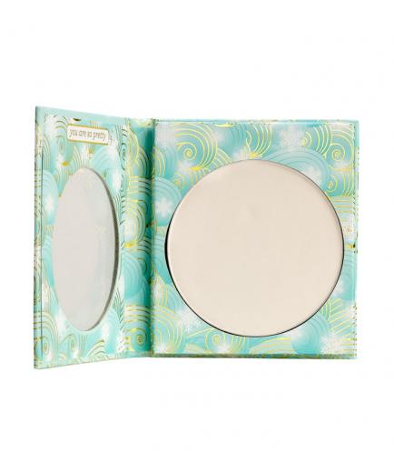 Pacifica - Ice Baby Mineral Highlighter