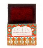 Pacifica - Jabón Natural - Indian Coconut Nectar