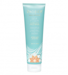 Pacifica - Sea Foam Face Wash