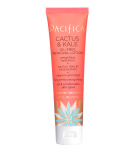 Pacifica - Cactus and Kale Oil-free renewal lotion