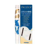 Pacifica - Dreambig Lash Extending 7 in 1 Mascara