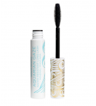 Pacifica - Mascara Aquarian Gaze Water-resistant - Abyss