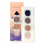 Pacifica - Eye Shadow Palette - Mystical