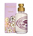Pacifica - Perfume en Spray - French Lilac