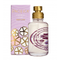 Pacifica - Spray Perfume - French Lilac