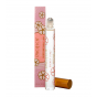 Pacifica - Perfume Roll On - French Lilac