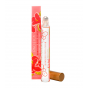 Pacifica - Perfume Roll On - Hawaiian Ruby Guava