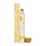 Pacifica - Perfume Roll On - Malibu Lemon Blossom