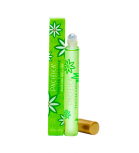 Pacifica - Perfume Roll On - Tahitian Gardenia