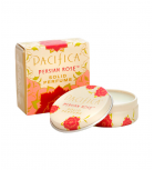 Pacifica - Perfume Sólido - Persian Rose