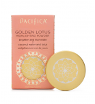 Pacifica - Polvo compacto universal  Perfect Lotus