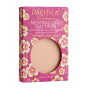 Pacifica - Neutralizing Mineral Mattifier Matifying compact powders