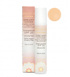 Pacifica - Sérum con color Dreamy Cover SPF20 - fair/light