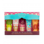 Pacifica - Mini Body Butter Collection