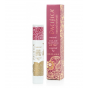 Pacifica - Tinte Labial Color Quench - Sugared Fig