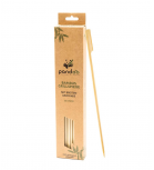 Pandoo - Sticks for bamboo brochette 30 units