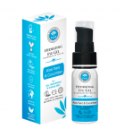 PHB Ethical Beauty - Hydrating Eye Gel - Aloe Vera and Cucumber