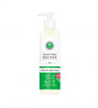 PHB Ethical Beauty - Scent Free Body Wash - Olive and Aloe Vera