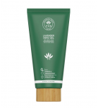 PHB Ethical Beauty - Lavender Hero gel for skin and hair - Arnica and Neem Extract