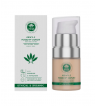 PHB Ethical Beauty - Gentle Rosehip Sereum for Face and Eyes