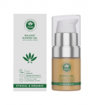PHB Ethical Beauty - Balance Blemish Gel - Zinc and neem extract