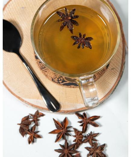 Plameca - Star Anise Herb 50g