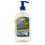 Planete Bleue - Organic Liquid Soap with Olive Oil