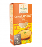 Priméal - Quinoa Express Natural