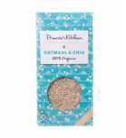 Primrose`s Kitchen - Oat gluten with chia Bio