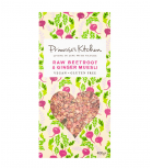 Primrose`s Kitchen - Muesli - Raw Beetroot and Ginger 300gr