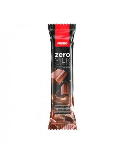 Prozis - Zero Milk Chocolate Bar