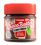 Prozis - NutChoc hazelnut and cocoa protein cream 250g