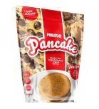 Prozis - Integral Oatmeal Pancake Mix - Chocolate Chip