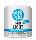 PUR YA! - Vegetals protein mix - Inner Light