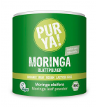 PUR YA! - Moringa leaf powder