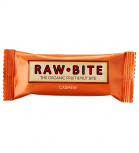 RAW-Bite - Barrita energética natural - Anacardos