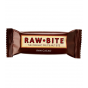 RAW-Bite - Barrita energética natural  - Cacao
