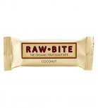 RAW-Bite - Barrita energética natural - Coco