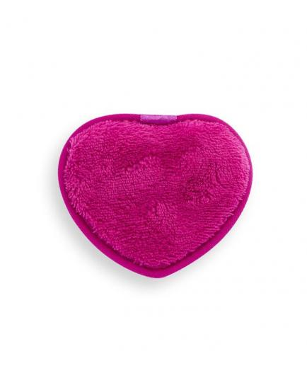 Revolution Skincare - Make-up removal disc set Hearts Give Your Skin Some Love