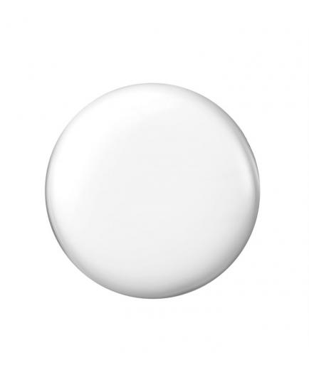 Revolution Skincare - Plumping & Hydrating Solution - 2% Hyaluronic Acid