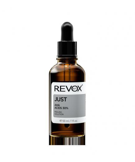 Revox - *Just* - AHA Acids 30%