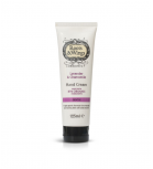 Roots & Wings - Lavender hand cream