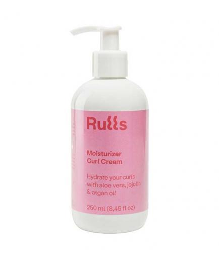 Rulls - Moisturizing curl cream