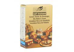 Saf-Instant - Dry baker's yeast
