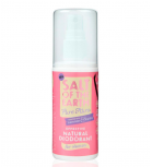 Salt of the Earth - Pure Aura Deodorant Spray for women - Lavender and Vanilla